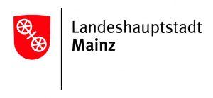 Logo Landeshauptstadt Mainz